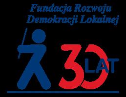 Fundacja Rozwoju Demokracji Lokalnej Podlaskie Centrum